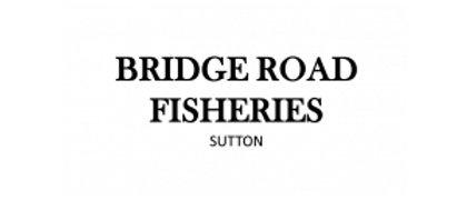 Bridge Road Fisheries