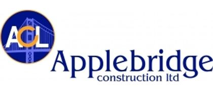 Applebridge Construction Ltd