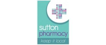 Sutton Pharmacy