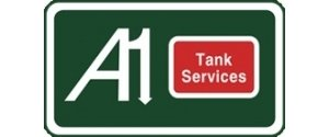A1 Tank Services