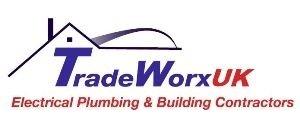 TradeWorxUK