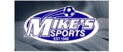 Mikes-Sports