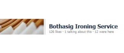 Bothasig Ironing Service