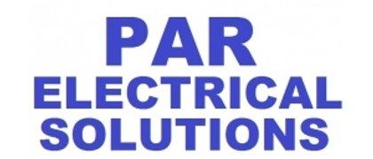 PAR Electrical Solutions