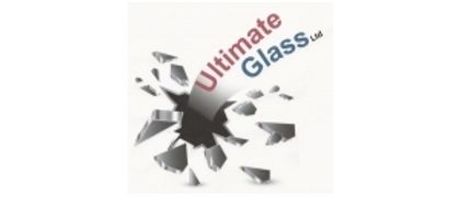 Ultimate Glass