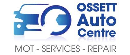 Ossett Auto Centre