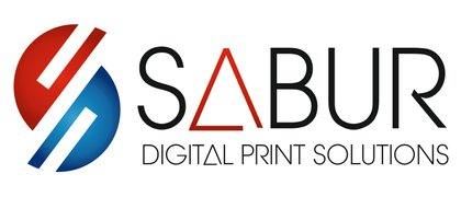 Sabur Ink Systems