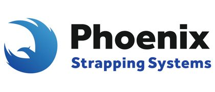 Phoenix Strapping Systems