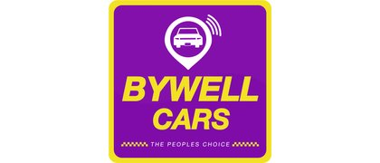 Bywell Cars