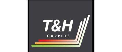 T & H Carpets