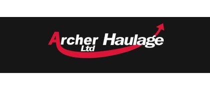 Archer Haulage