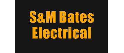S & M Bates