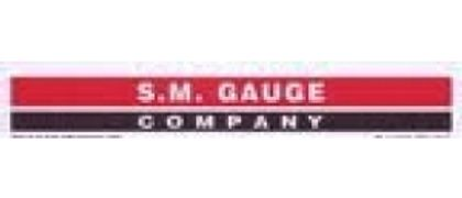 S.M. Gauge Company
