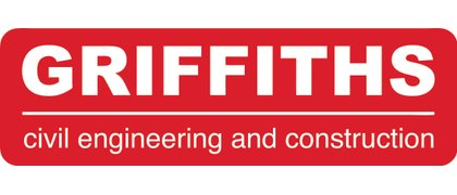 Griffiths Civil Engineering & Construction