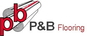 P & B Flooring