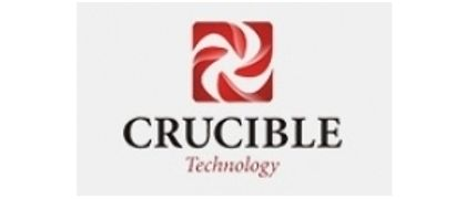 Crucible Technology