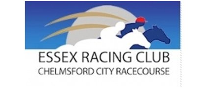 Essex Racing Club