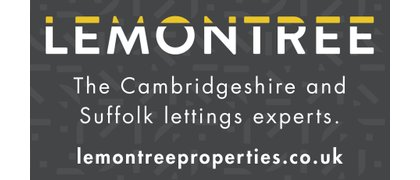 Lemontree Properties