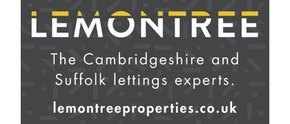 Lemontree Properties