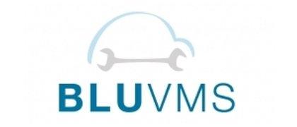 Blu VMS