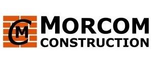 Morcom Construction