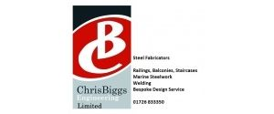 Chris Biggs Engineering Ltd