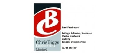 Chris Biggs Engineering Ltd