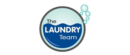 The Laundry Team
