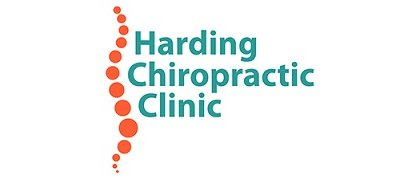 Harding Chiropractic Clinic