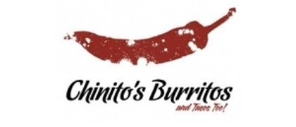 Chinito's Burritos