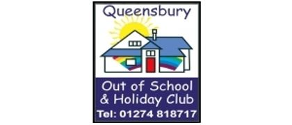 Queensbury Out Of School Club