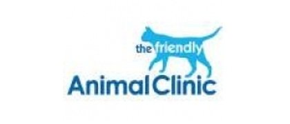 The Friendly Animal Clinic