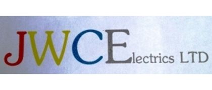 JWC Electrics LTD
