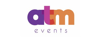 ATM Corporate Events