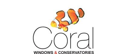 Coral Windows & Conservatories