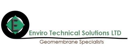 Enviro Technical Solutions