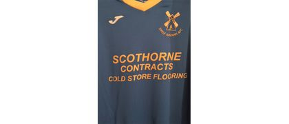 Scothorne Contracts