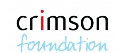 The Crimson Foundation