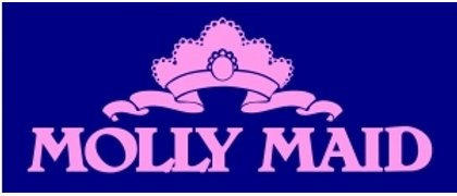 Molly Maid Sutton Coldfield