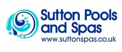 Sutton Pools & Spas