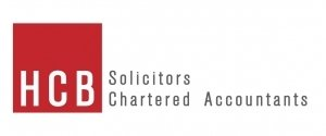 HCB Solicitors & Chartered Accountants