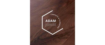 Adam Jones Carpets & Flooring