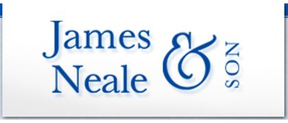James Neale & Son