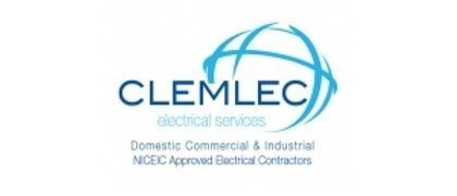 Clemlec Electrical