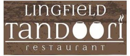 Lingfield Tandoori