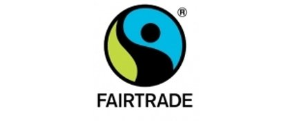 Lingfield Fairtrade