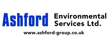 Ashford Enviromemtal Services Ltd
