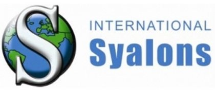 International Syalons
