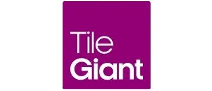 Tile Giant