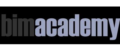bim academy